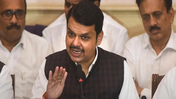 BJP appoints Devendra Fadnavis as Bihar in-charge ahead of assembly election