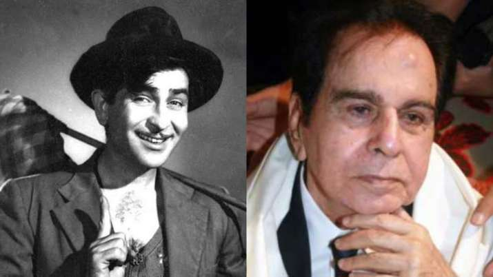 Ancestral houses of Raj Kapoor, Dilip Kumar to be purchased by Pakistan's provincial KP government