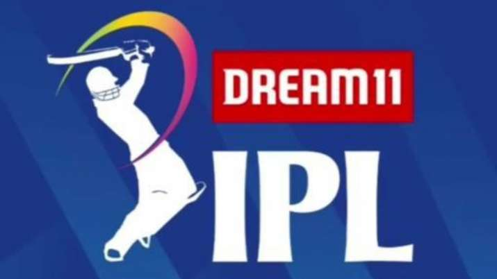 Dream11, Dream11 IPL 2020,Who is sponsor of IPL 2020,IPL title sponsor,ipl, iplt20, indian premier l