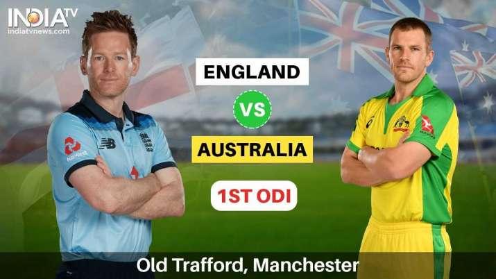 England vs Australia, ENG vs AUS, Live streaming cricket, Stream live cricket, LIve Cricket streamin