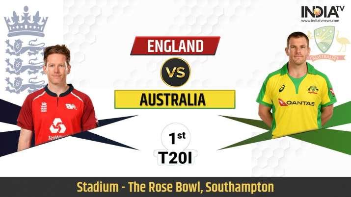 england vs australia, england vs australia live streaming, eng vs aus live streaming, eng vs aus 1st