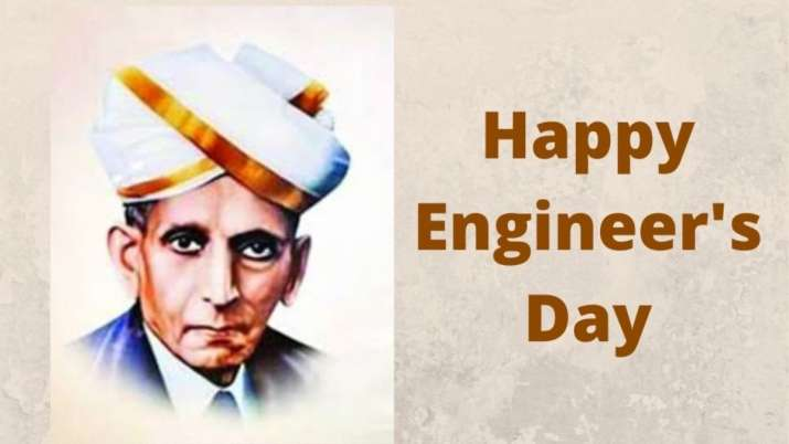 Happy Engineers Day 2020: Send Wishes, Images, Quotes, Status, Photos, Messages, to your friends