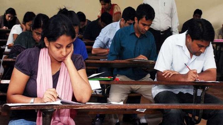 Bihar B.Ed Admit Card 2020