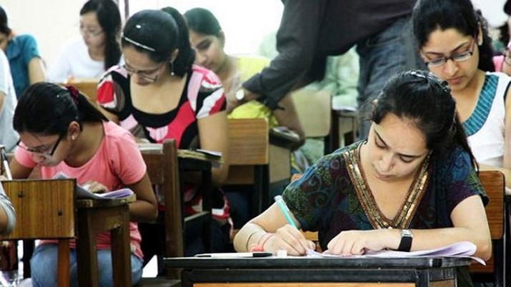 Assam CEE result 2020 declared