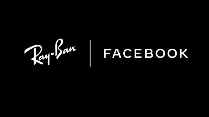facebook, ray ban, smart glasses, facebook collaborates with ray ban for smart glasses, tech news