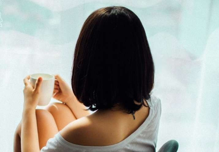 Less screen time, more sleep key for preventing depression: Study