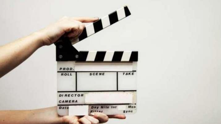 Unlock 4: Haryana frames guidelines for film shooting