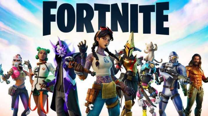 Fortnite online game to get in-built video chat feature: Know details - India TV News