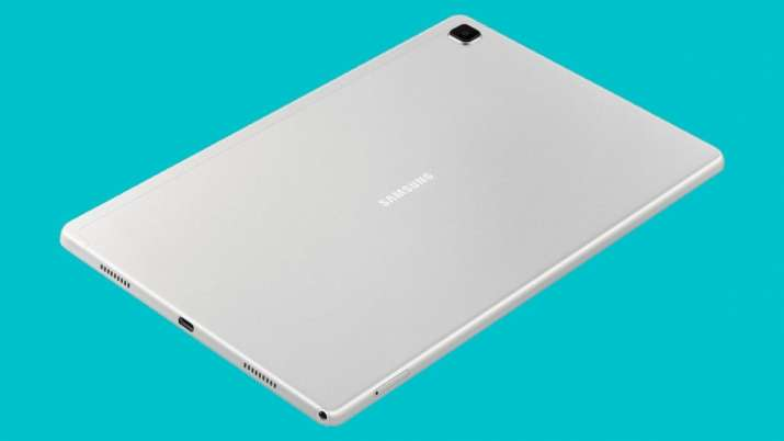 samsung, samsung tablets, tablets, samsung galaxy tab a7, samsung galaxy tab a7 launch in india, sa