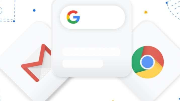 apple, ios, ios 14, google, gmail, google chrome, ios 14 default browser apps, ios 14 default email
