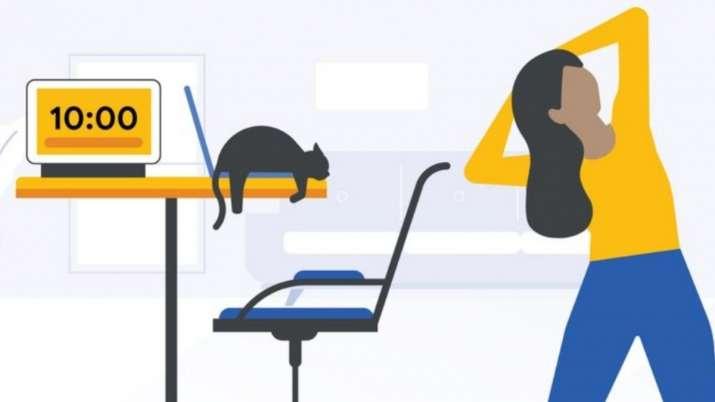 google, google assistant, google assistant new features, google assistant virtual assistant, virtual