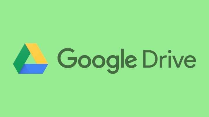 [Image: google-drive-1600495596.jpg]