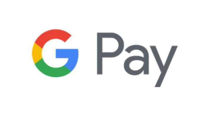 google, google pay, google pay payment app, apps, app, google pay allows for nfc based payments, goo