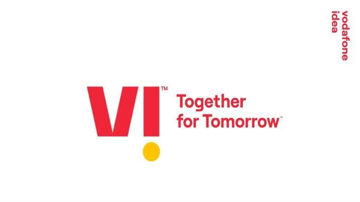Vodafone Idea rebrands as Vi; 'Reflection of both brands,'