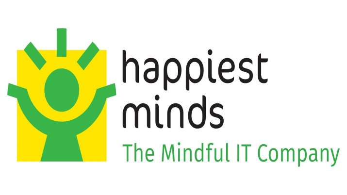 Happiest Minds, IPO, Initial Public Offering