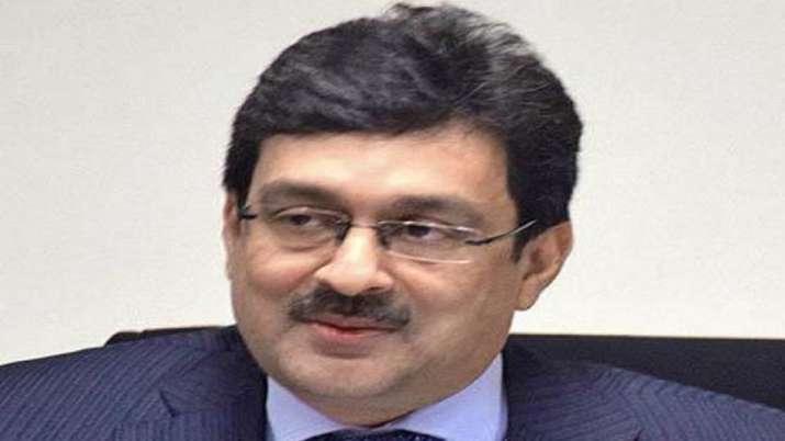 Birla Group, Harsh Vardhan Birla, MP Birla