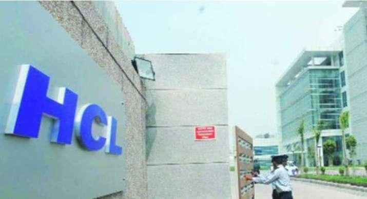 HCL sets up coronavirus facilities at LNJP and DDU hospital