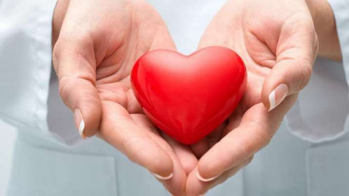 Congenital heart defects not linked to severe Covid symptoms