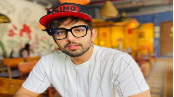 Yaariyan actor Himansh Kohli: Most important point yet to come in my career