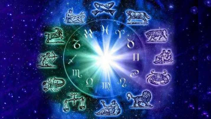 Horoscope Today Sep 21, 2020: Taurus, Libra, or Scorpio, know astrology prediction for all zodiac si