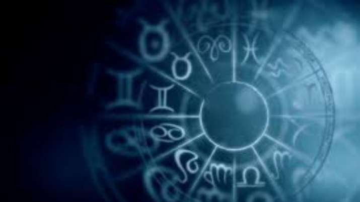 Horoscope Today, September 28, 2020: From Libra to Scorpio– know about your day