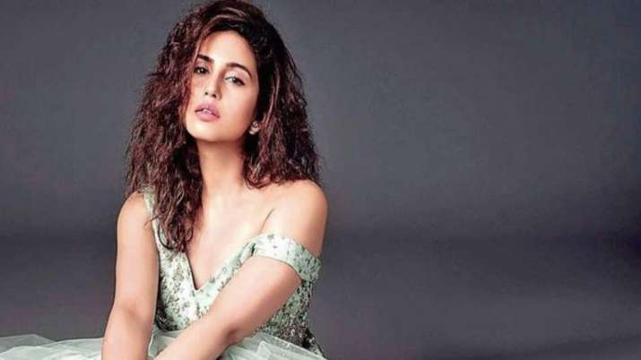 Huma Qureshi breaks silence on sexual assault accusation against Anurag Kashyap