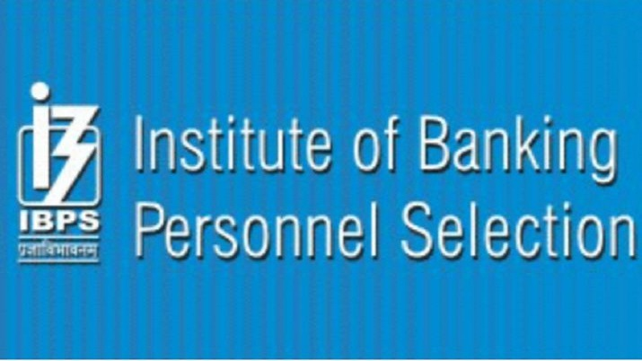 IBPS RRB Prelims Admit Card 2020