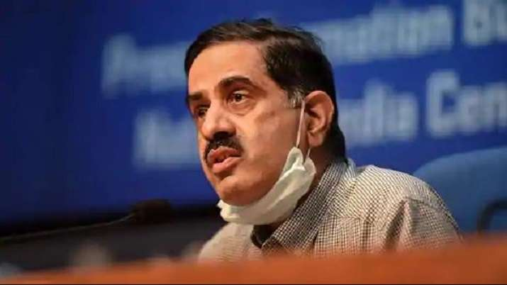 Coronavirus lockdown was effective, India did not witnessed huge peak at all: ICMR