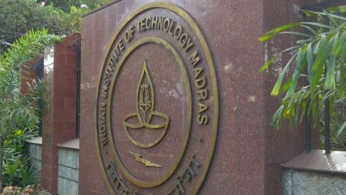 IIT, IIT MADRAS, Indian Institute of Technology Madras, AI, artificial intelligence, tech news