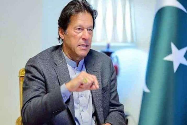 Pakistan unlikely to exit terror financing grey list: Report