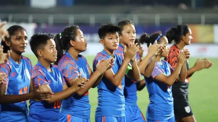 [Image: indian-women-s-team-fifa-u-17-world-cup-1600869261.jpg]