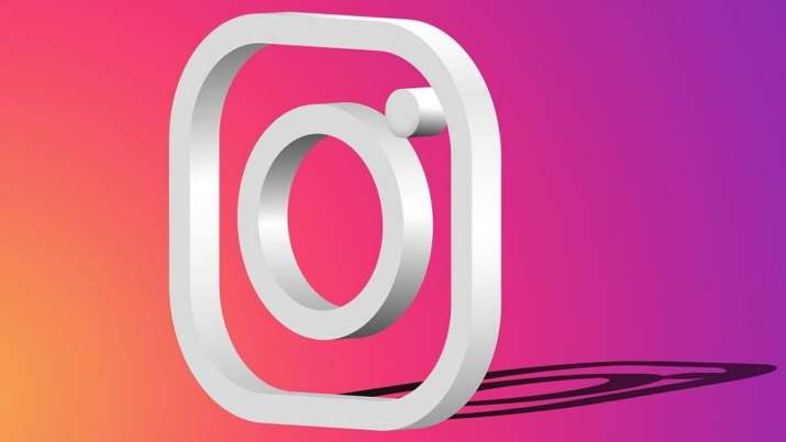 instagram, instagram flaw, instagram bug, checkpoint research, security, cybersecurity, security fla