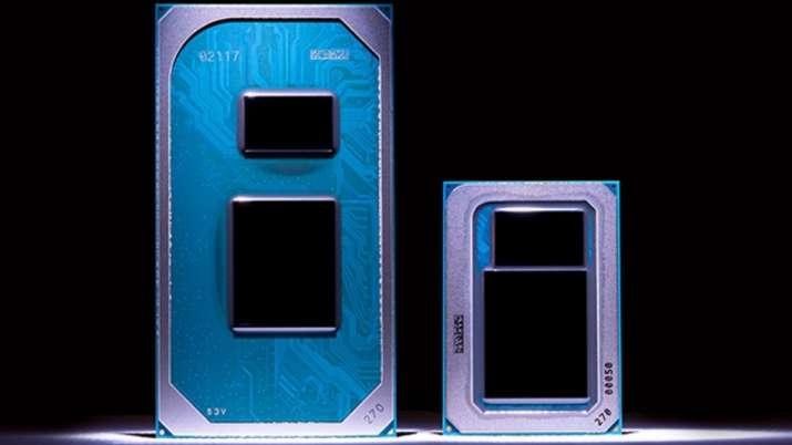 [Image: intel-11th-gen-processors-1599121147.jpg]