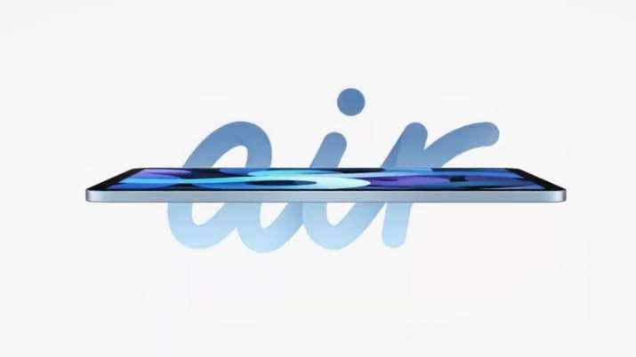 Apple, iPad Air 4, iPad Air 4 features, iPhone 12, Iphone 12 hardware, A14 Bionic chipset, Siri, USB