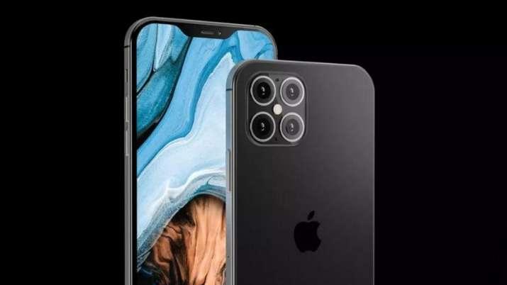 apple, apple iphone, iphone, iphone 12, iphone 12 series, iphone 12 variants, iphone 12 mini, iphone