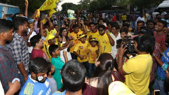 ipl 2020, indian premier league 2020, ipl fans, ipl uae, indian premier league