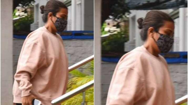 Bollywood Drug Case: What Jaya Saha revealed during NCB questioning