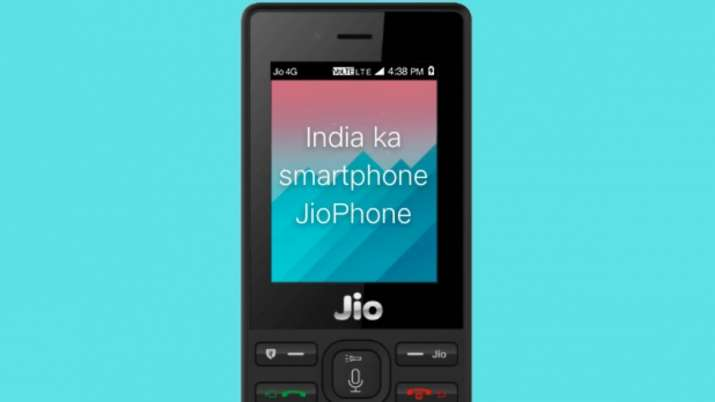 jio, reliance jio, jiophone, android jiophone, jio to launch affordable android smartphone, android,