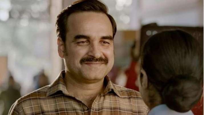 Happy Birthday Pankaj Tripathi: Top 5 films of the actor's most underrated performances