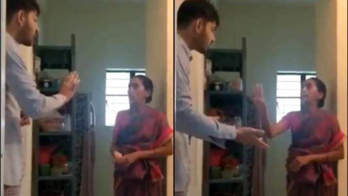#JusticeForKaku: A trend that enlightens why it's wrong to mock domestic help