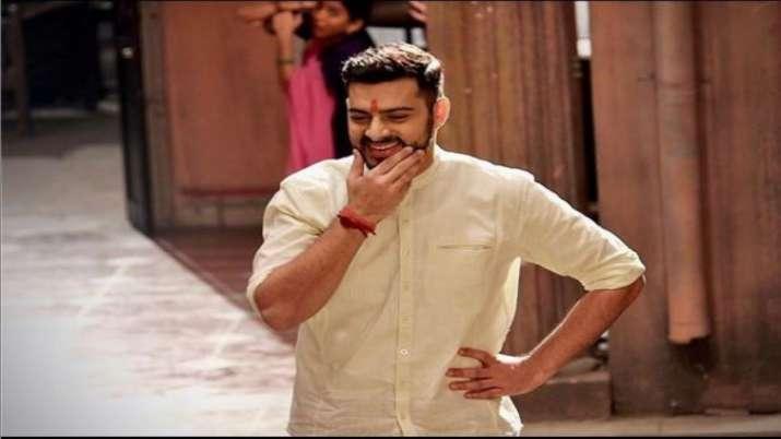 Actor Karam Rajpal from Gudiya Hamari Sab Pe Bhaari fame tests positive for COVID-19