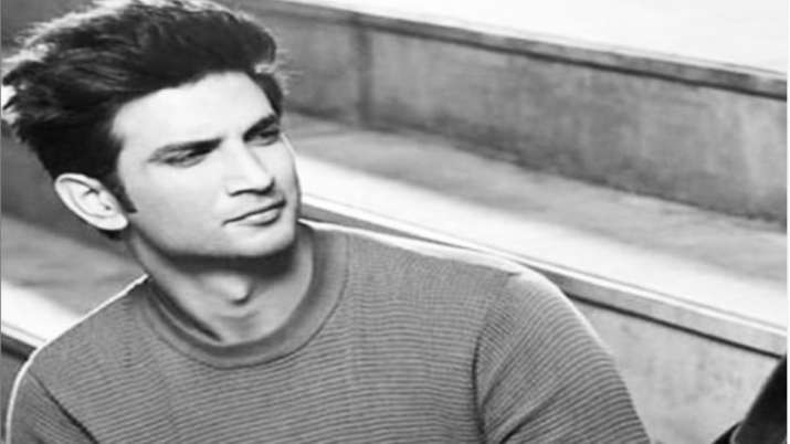Wrong to say Sushant Singh Rajput was treated for depression going by meds: Docs