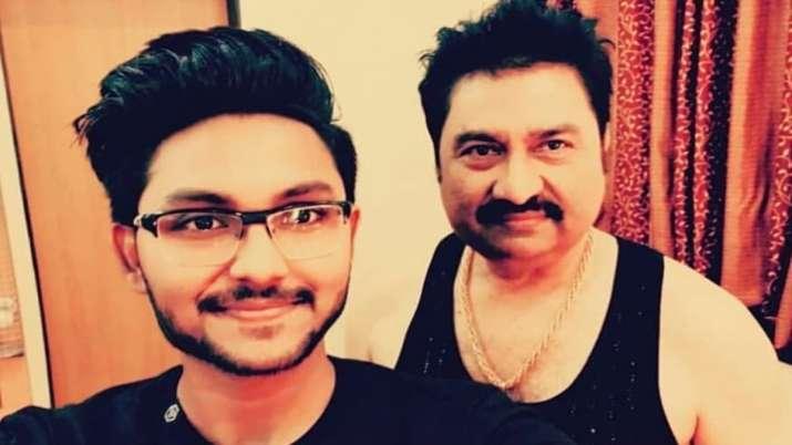 Jaan Kumar Sanu: Taking part in Bigg Boss to carve identity beyond Kumar Sanu's son