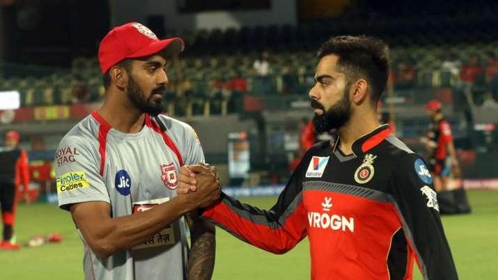 IPL 2020: Kings XI Punjab aim to put Super Over heartbreak behind in Royal Challengers Bangalore clash | Cricket News – India TV
