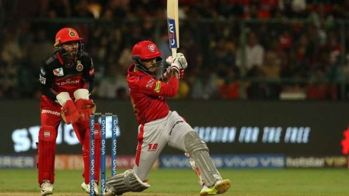 kxip vs rcb, kxip vs rcb dream11, kxip vs rcb dream11 predictions, kxip vs rcb ipl dream11, dream11