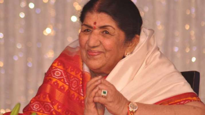 Maharashtra government to set up music college in name of Lata Mangeshkar's father