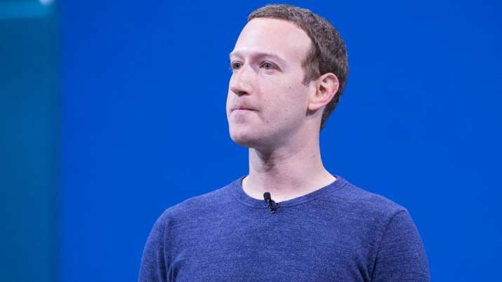Facebook, Apple, Mark Zuckerberg, Apple App Store, Apple gets backlash over App Store rules, Tech