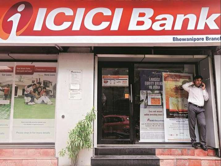 ICICI Bank gets exemption from paring stake in insurance subsidiaries for 3 years