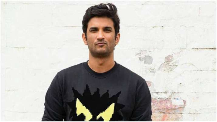Sushant Singh Rajput case: CBI sleuths return to actor's home, record sister Meetu's statement