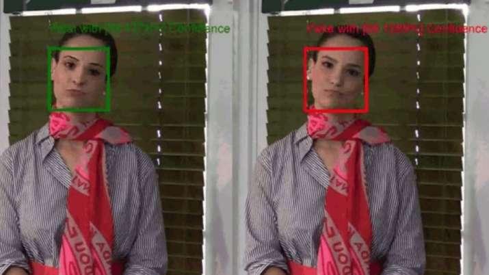 microsoft, deepfake, AI, artificial intelligence, microsoft to fight deepfakes, tech news